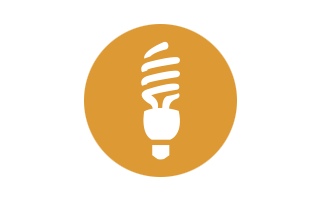 Iluminação pública mais inteligente