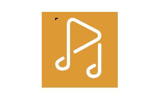 App de música auxilia pacientes com Parkinson