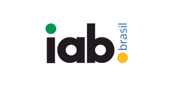 Interactive Advertising Bureau (IAB Brasil)
