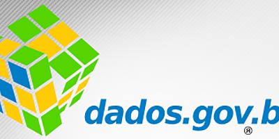 Planejamento lança nova versão do Portal Brasileiro de Dados Abertos