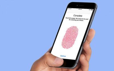 Testam com sucesso 1º serviço de identidade móvel universal