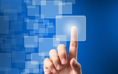 MITO: A inovação em dados beneficia apenas empresas de TI, não as pessoas.