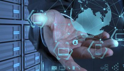 Internet das Coisas x Privacidade: como se proteger?