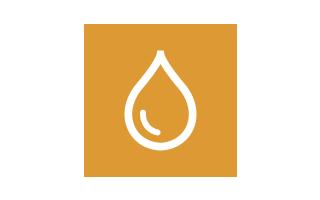 Gestão otimizada de recursos hídricos