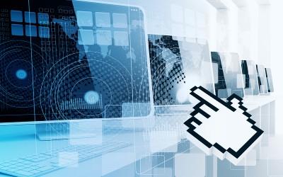 MITO: A análise de dados elimina o discernimento humano do processo.
