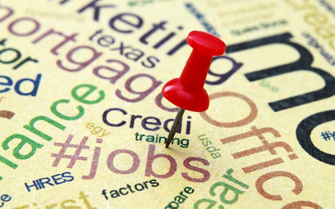 MITO: A inovação em dados não criará novos empregos e pode até mesmo eliminar vagas.