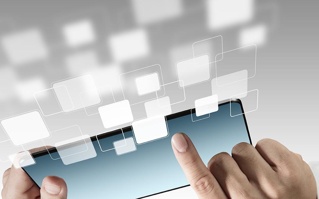 MITO: Os dados só devem ser usados para a finalidade original para a qual foram coletados.