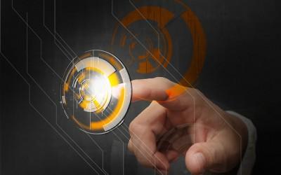 MITO: Os benefícios mais profundos dos dados ainda ocorrerão no futuro.