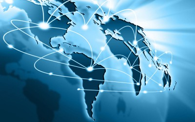 MITO: Os países em desenvolvimento ainda não estão prontos para obter benefícios com dados.