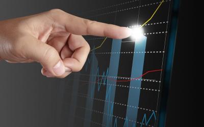 MITO: Os insights dos dados, por si só, são sempre exatos.