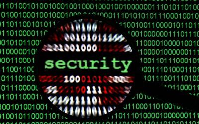MITO: A localização de dados ajuda a proteger a privacidade e melhorar a segurança.