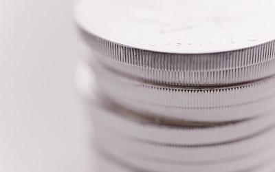 MITO: A inovação em dados requer um grande orçamento.