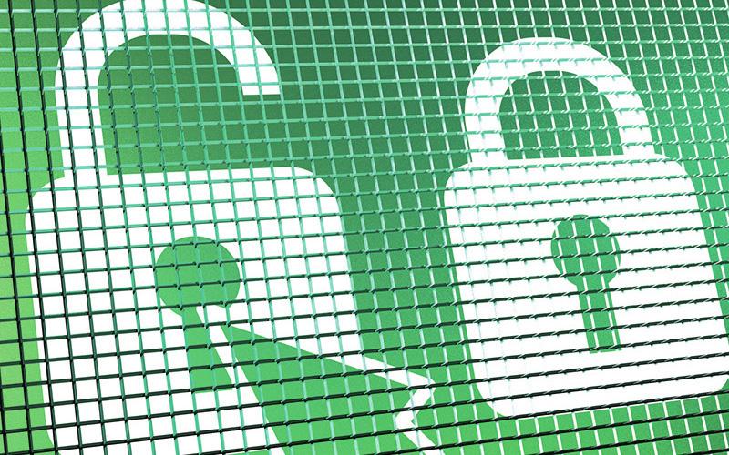 MITO: Empresas não se preocupam com a proteção de dados pessoais.