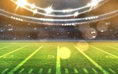 NFL vai incorporar chips em bolas de futebol para medir metas em campo
