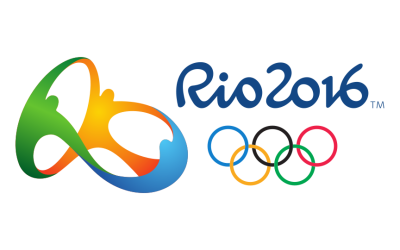 Internet das Coisas monitora performance de atletas olímpicos brasileiros