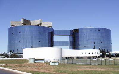 NOTA À CÂMARA: PGR sugere a criação de Autoridade Nacional de Proteção de Dados