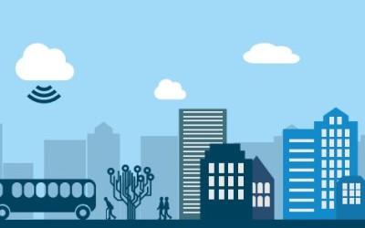 Estudo do BID apresenta 50 exemplos de soluções inteligentes adotadas por cidades no Brasil e no mundo