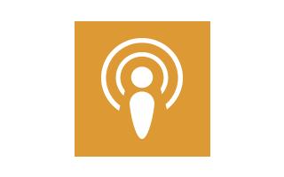 Caso: Jogos virtuais para melhorar a audição