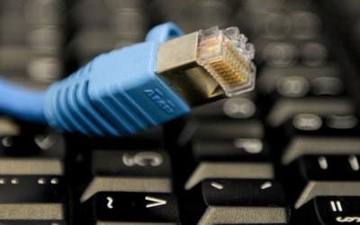 Os rumos da agenda de proteção de dados e da privacidade na Internet