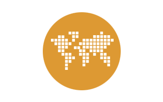 Parceria global para dados abertos