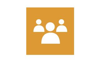 Servidores públicos mais participativos