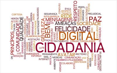 Governo Federal institui Plataforma de Cidadania Digital