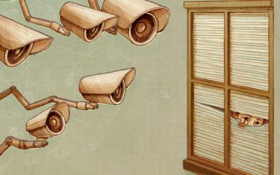Sua privacidade importa! E sim, isso ainda existe.