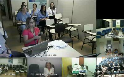 Rede RUTE massifica uso da videoconferência na saúde