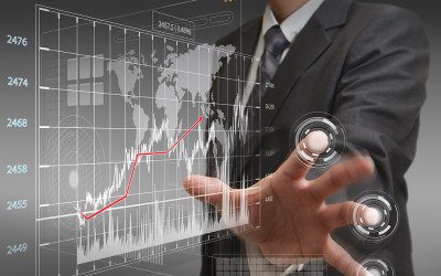 Gartner aponta 10 megatendências em Analytics