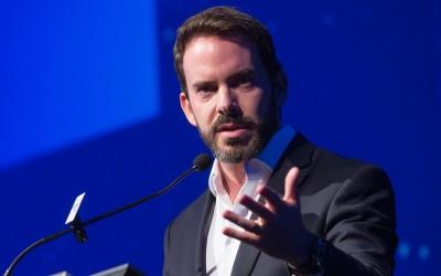 Campanha Brasil, País Digital será ampliada em 2017