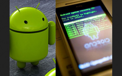 App para Android quer evitar coleta indesejada de dados no smartphone