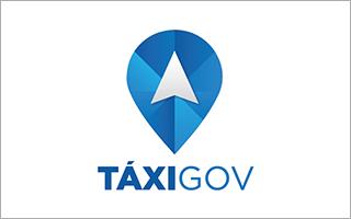 TáxiGov