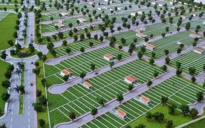 A primeira cidade inteligente do Brasil será construída no Ceará