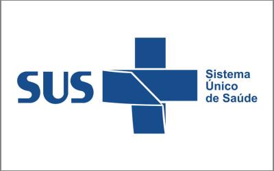 Ministério da Saúde abre consulta pública para informatização das Unidades Básicas de Saúde