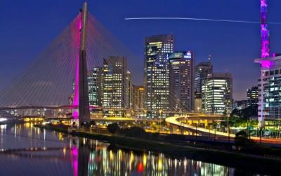 Uso de aplicativos transforma mobilidade urbana