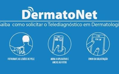 Porto Alegre aposta em tecnologia para melhorar a saúde pública