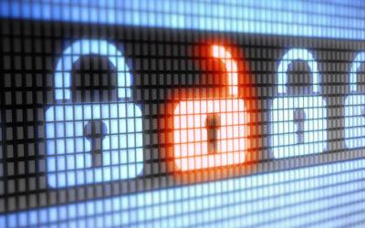 Ataques cibernéticos causaram prejuízo de US$ 280 bilhões às corporações