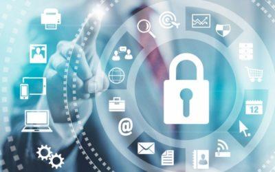 Instituto TIM lança curso gratuito sobre segurança digital