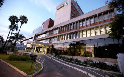 Hospital do Câncer Mãe de Deus vai utilizar Watson for Oncology para tratar pacientes com câncer