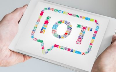 Plano Nacional de Internet das Coisas lança nova pesquisa