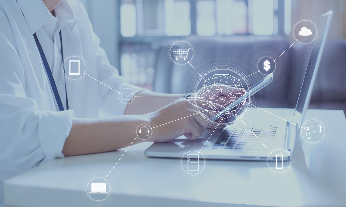 Segurança e Cidadania no Mundo Digital