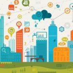 Há caminho para as cidades serem mais inteligentes?