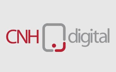 Inovação digital para CNH entra em vigor a partir de fevereiro de 2018