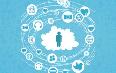Estudo propõe prioridades para desenvolvimento da internet das coisas no país