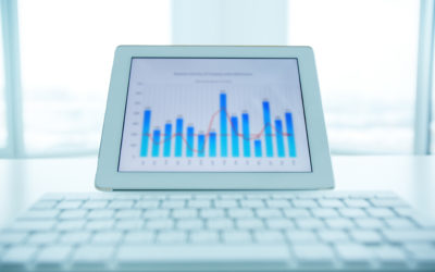 No Governo, apenas 32% dos serviços foram 100% digitalizados