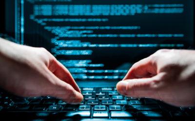 Consulta pública da Estratégia para Transformação Digital é prorrogada até 20 de setembro