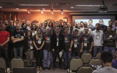 Aplicativos para Segurança Pública são premiados no Hackathon #DesenvolveSC