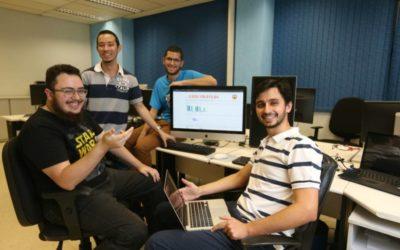 Hackers do Bem criam ferramentas de combate à corrupção