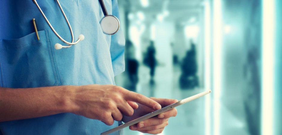 Pará terá hospital público com tecnologia para prevenir erros médicos por medicação
