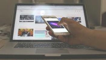 Aplicativo vai ampliar o acesso da população às informações de saúde